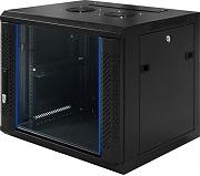 19-zoll-serverschrank-netzwerkschrank-wandschrank-19power-9_he-schwarz-19-6409